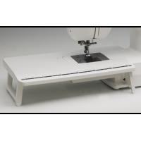Столик Brother WT9 для шитья и квилтинга  XF9547001