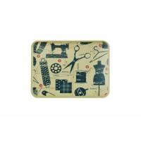 Набор для швейных работ ALFA AF-SA46