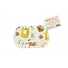 Набор для швейных работ ALFA AF-SA47