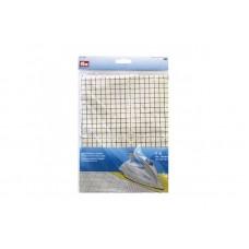 Чехол Prym для гладильной доски с сантиметровой шкалой S-M 611922