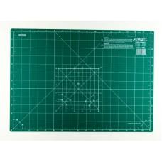 Коврик OLFA для раскроя формата А3, OL-CM-A3