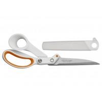 Ножницы Fiskars Amplify большие с высокой производительностью 24 см 9162
