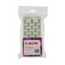 Коробка Alfa под шпули AF-2110
