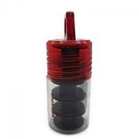 Шпули Bernina для швейных машин 7 серия, 5 шт., 033 210 70 01