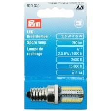 Лампочка Prym светодиодная вкручивающаяся 15W 610375