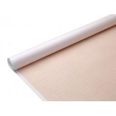 Бумага масштабно-координатная без т/м 640 мм х 10 м 64010