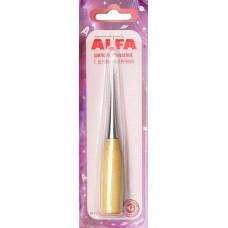 Шило портновское ALFA AF-C101