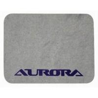 Коврик для швейной машины, оверлока Aurora