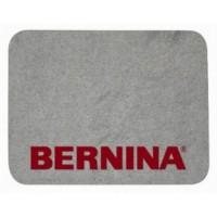 Коврик для швейной машины, оверлока Bernina