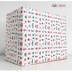 Подарочная упаковка товара