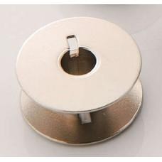 Шпули для вышивальных машин Brother-PR, металл, 1 шт. (100376051)
