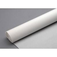 Калька под карандаш 420 мм х 10 м 42010