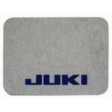 Коврик для швейной машины, оверлока Juki