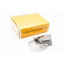 Улитка Babylock для одинарной подгибки вшиваемой ленты (косой бейки) (40мм) B0421S05A