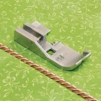 Лапка Babylock для вшивания кордовой ленты 5 мм B5002-05A-C-E