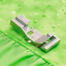 Лапка Babylock для сосбаривания B5002S07A-E