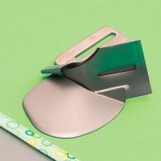 Улитка Babylock для двойной подгибки вшиваемой ленты или косой бейки (36мм) B0421S02A-E