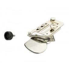 Устройство Bernina для окантовки 13/6 мм № 87 033 505 70 02