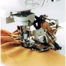 Аппарат для складок Brother F051N XA9093052
