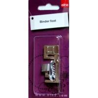 Лапка Elna для косой бейки (горизонтальный челнок) 200-313-027