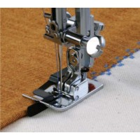 Лапка Elna для квилтинга и шитья «в раскол» 200-341-024