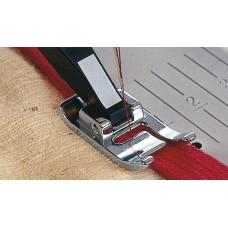 Лапка Husqvarna для вшивания канта 4118510-45