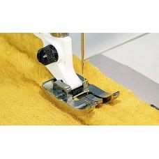 Лапка Husqvarna для вшивания шнура(ко всем моделям) 4126270-45