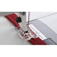 Лапка Husqvarna для вшивания канта 4130971-45