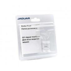 Лапка Jaguar роликовая JG-76292