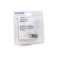 """Лапка Jaguar для отстрочки 1/4"""" (6 мм) JG-76853"""