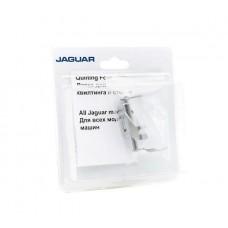 Лапка Jaguar для квилтинга и стёжки JG-77079