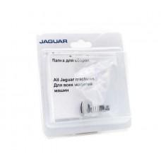 Лапка Jaguar для сборок JG-86626