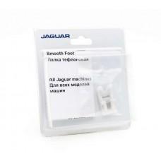 Лапка Jaguar тефлоновая JG-87751