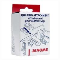 Набор Janome для квилтинга 200-100-007