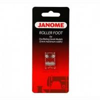 Лапка Janome роликовая 200-142-001