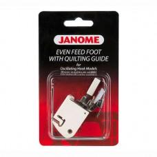 Лапка Janome верхний транспортёр 200-310-002