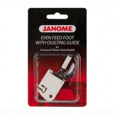 Лапка Janome верхний транспортёр 200-311-003