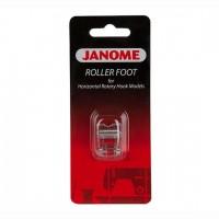 Лапка Janome роликовая 200-316-008