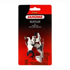 Аппарат Janome для создания складок 202-095-004
