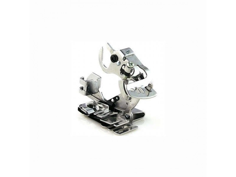 Аппарат Janome для создания складок 941-625-000