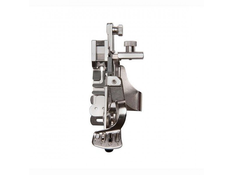 Аппарат Janome для создания складок 943-100-000