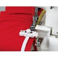 Лапка Janome для пришивания резинки 202-037-019