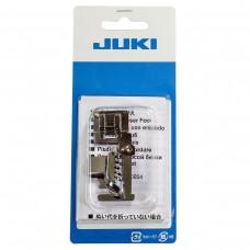 Лапка Juki для окантовывания 40080954