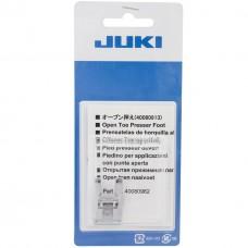 Лапка Juki для аппликаций открытая 40080962