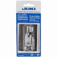 Лапка Juki для пришивания резинки A9815-655-0A0A