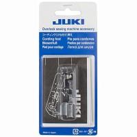 Лапка Juki для пришивания шнура A98206550A0A