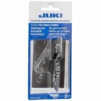 Лапка Juki для сборок A98606550AOB