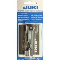 Лапка Juki для пришивания бисера, пайеток A98706340AOA