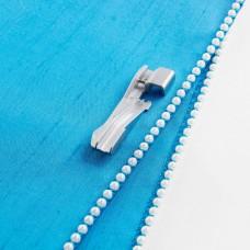 Лапка Pfaff для бисерной нити 620081-896