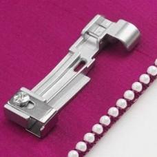 Лапка Pfaff для бисерной нити 620086-696
